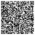 QR code with Randy Lewis Woodworks Inc contacts
