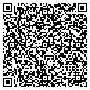 QR code with Fadey V & Anna I Kuzmin contacts