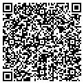 QR code with Seversen Engineering contacts
