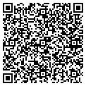 QR code with Precision Carbide contacts
