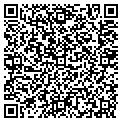 QR code with Lynn Canal Counseling Service contacts