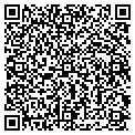 QR code with Music Mart Rasmussen's contacts