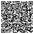 QR code with Narin Hair Studios contacts