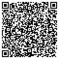 QR code with Journey Beyond contacts