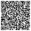 QR code with Omega World Travel contacts