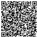 QR code with Bothell Oxford House contacts