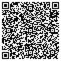 QR code with Knik Construction Company Inc contacts