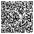 QR code with Us Faa contacts
