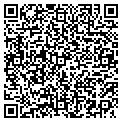 QR code with Donick Enterprises contacts