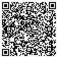 QR code with Paragon Builders contacts