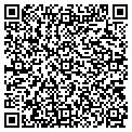 QR code with Raven Correspondence School contacts