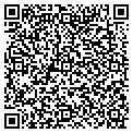 QR code with Macdonald Miller Alaska Inc contacts