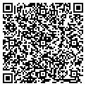 QR code with JFI Amusements contacts