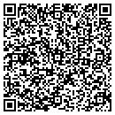 QR code with US Niosh Safety Research Div contacts