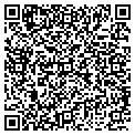 QR code with Martin Mines contacts