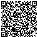 QR code with Metal Magic contacts