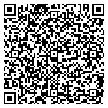 QR code with Kake Police Department contacts