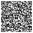 QR code with Thor's Hammer contacts