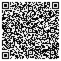 QR code with US Immigration Naturalization contacts