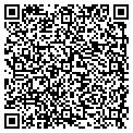 QR code with Juneau Electric Supply Co contacts