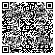 QR code with Bingo Bugle contacts
