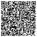 QR code with Adams Guiding Service contacts
