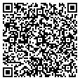 QR code with Archipelago Surveying contacts