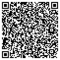 QR code with L-3 Communications contacts