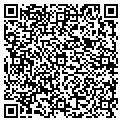 QR code with Summit Electrical Service contacts