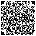 QR code with Ketchikan Campus Library contacts