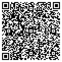 QR code with Arctic Drilling contacts
