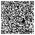 QR code with Walsky Construction Co contacts