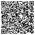 QR code with Burgett Construction contacts