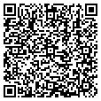 QR code with Grace Christian Center contacts