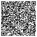 QR code with A Show Of Hands Nail Salon contacts