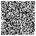 QR code with Bobs Custom Marine contacts
