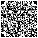 QR code with Lithia Chrysler/Jeep-Anchorage contacts