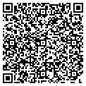 QR code with Electrical Apprenticeship Schl contacts