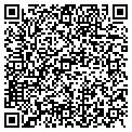QR code with Memories & More contacts