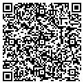 QR code with Jim Meinel CPA contacts