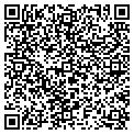 QR code with Denali Fenceworks contacts