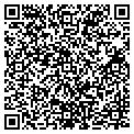 QR code with Husky Advertising Inc contacts
