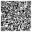 QR code with Aspen Tree Surgery contacts