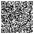 QR code with Klawock Rock LLC contacts