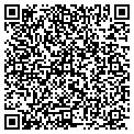 QR code with Mark E Andrews contacts