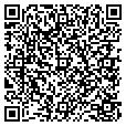 QR code with Mike's Painting contacts