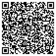 QR code with Lcw & Things contacts