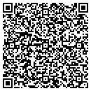QR code with Nondalton Clinic contacts