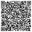 QR code with Kohler Schmitt & Hutchinson contacts