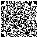 QR code with Roy's Pawn Shop & Thrift Store contacts